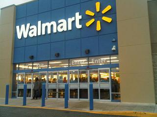 Walmart now open 24 hours - 1310 NEWS