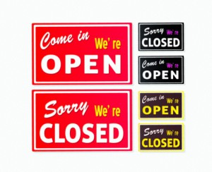 openclosed