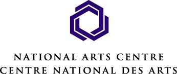 NAC to discount tickets to beat the 'winter blahs'