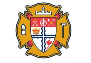 Ottawa Fire Services