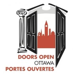 Doors Open Ottawa takes residents behind the scenes