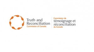 Truth and Reconciliation Commission of Canada