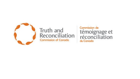 the truth and reconciliation commission Canada's residential schools: ˜e history, part 1 origins to 1939 e final report of the truth and reconciliation commission of canada volume 1.