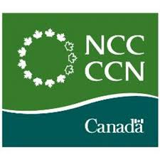 Mayors of Ottawa, Gatineau invited to NCC board table