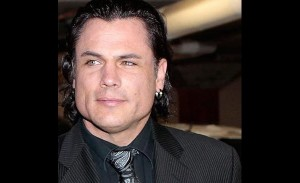 The sexual assault charge against Patrick Brazeau was withdrawn by the Crown, who cited concerns with their case