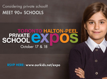 ottawa_private_school_expo
