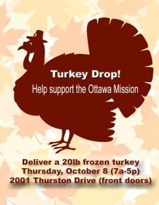 turkey_drop