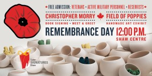 Sig-OTT-Remembrance-Day-Evite