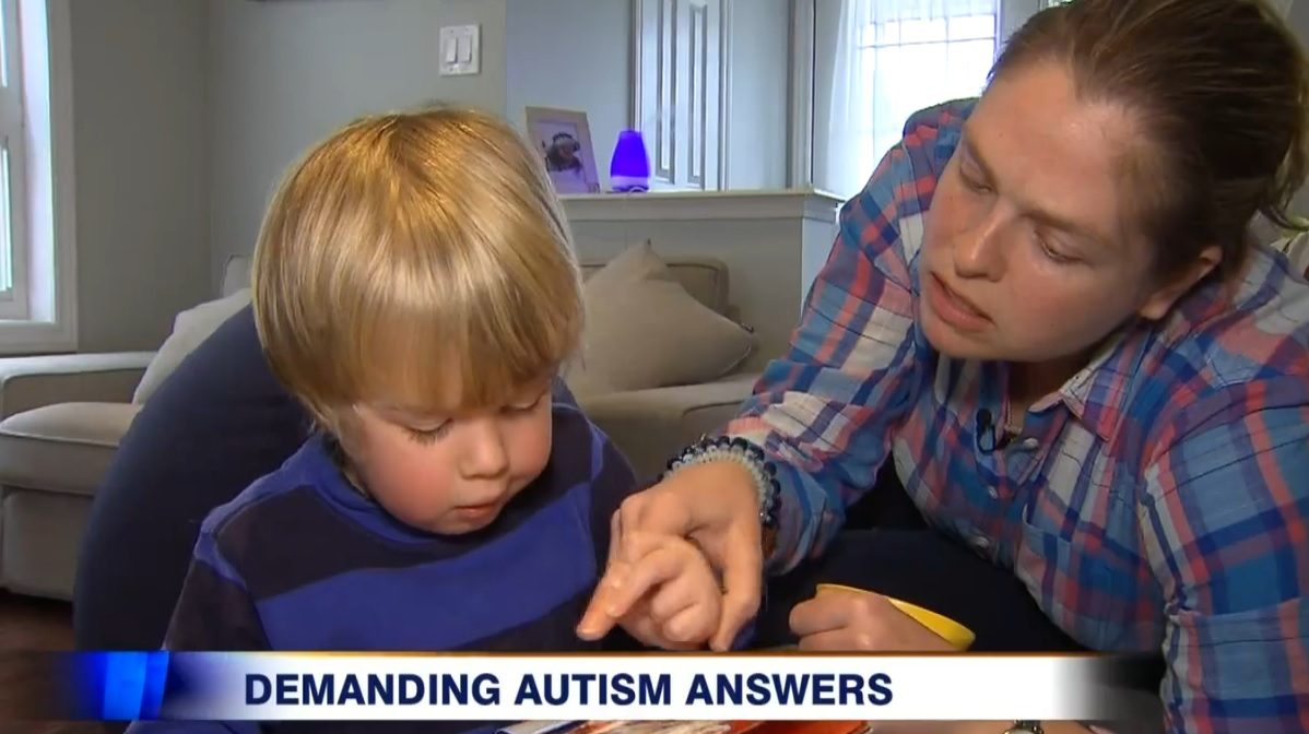 programs for the treatment of autism Because every child with autism spectrum disorder has unique symptoms, each child should receive treatment that meets their specific needsthere are a variety of therapy options that have been.