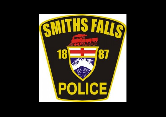 smiths falls sex chat Watch live web cam shows of chinese girls, men, couples, & transgender free to broadcast, free to watch, free to chat free chinese sex webcams - live chinese cam chat.