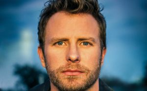Dierks Bentley @ Canadian Tire Centre | Ottawa | Ontario | Canada