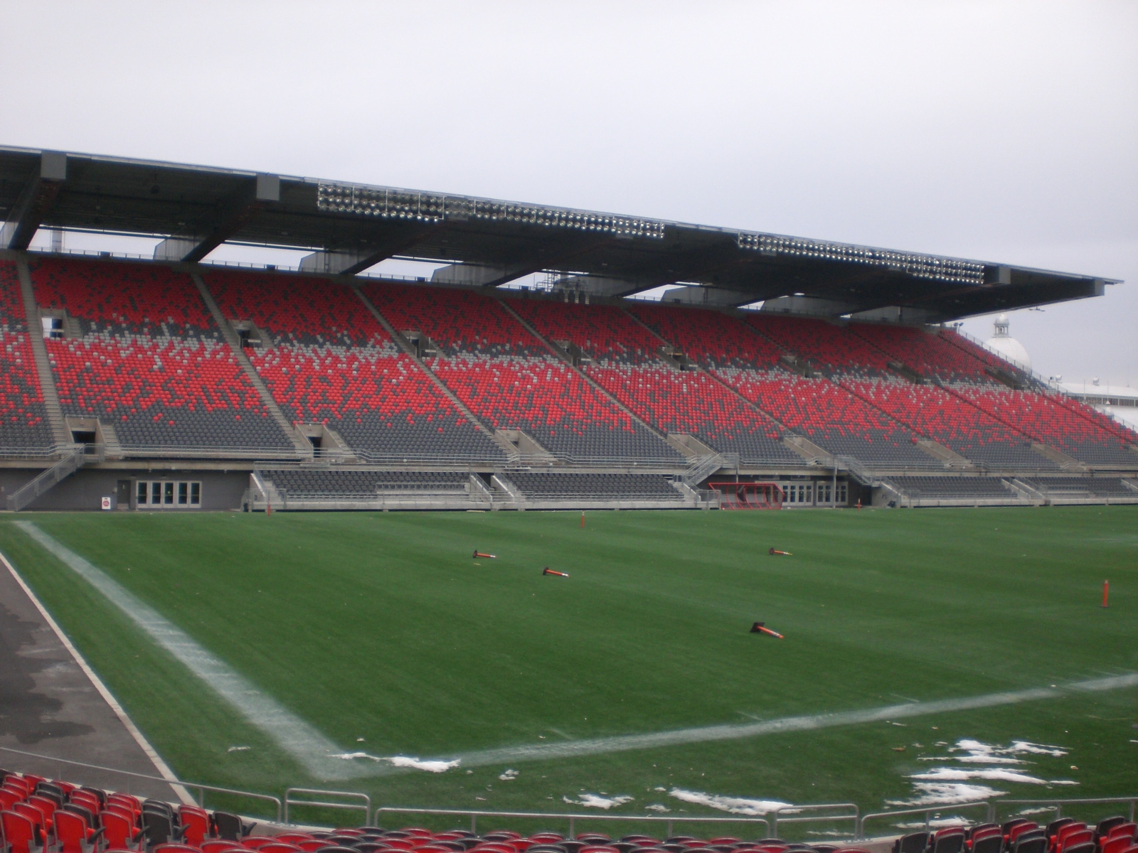 Ac Dc Td Place Stadium Tickets See It Before S Sold Out