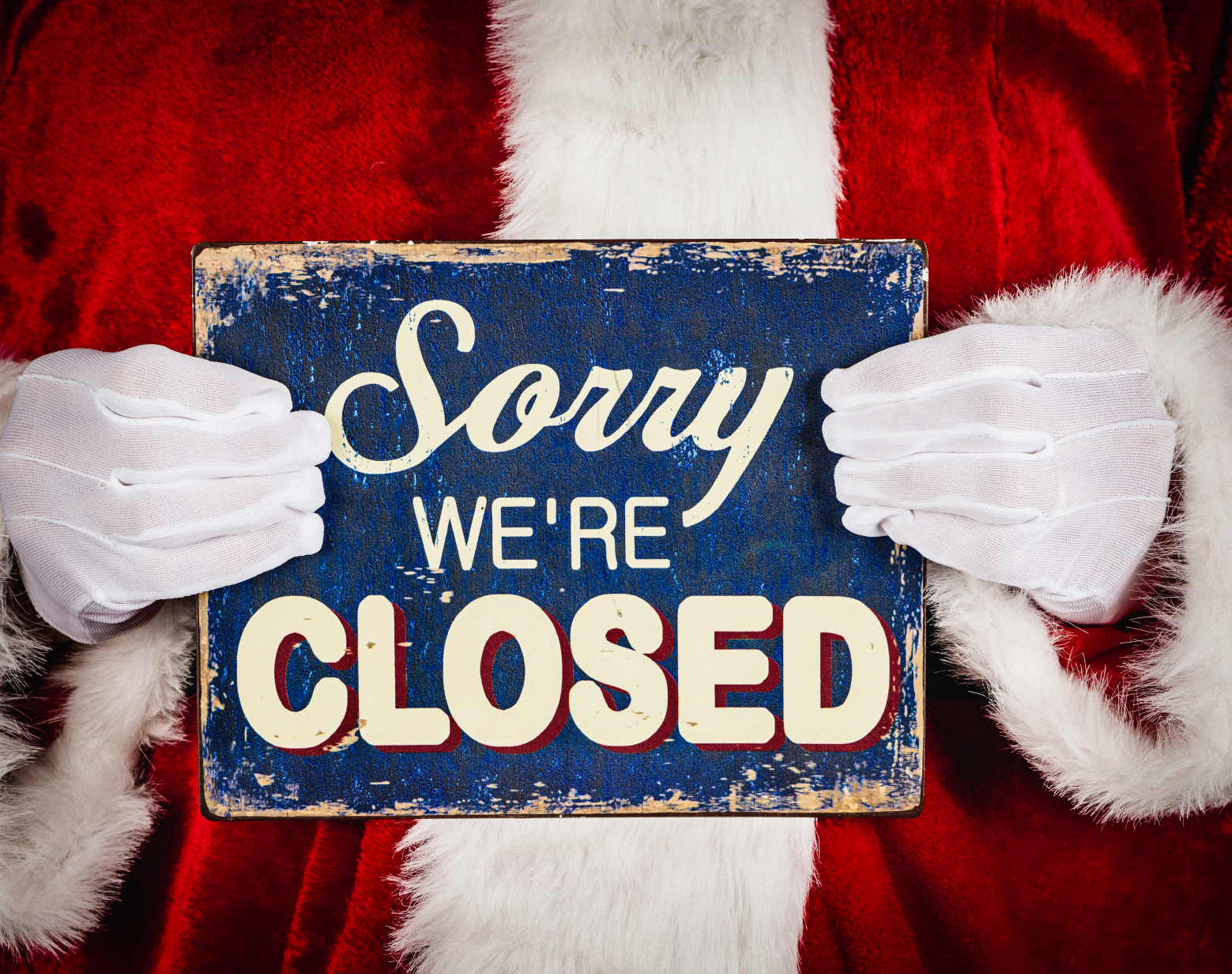 What 39 s open and closed in ottawa over the holidays 1310 news for Places open on christmas day near me