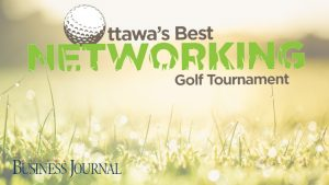Ottawa's Best Networking DOUBLE SHOTGUN Golf Tournament @ GreyHawk Golf Club | Ottawa | Ontario | Canada