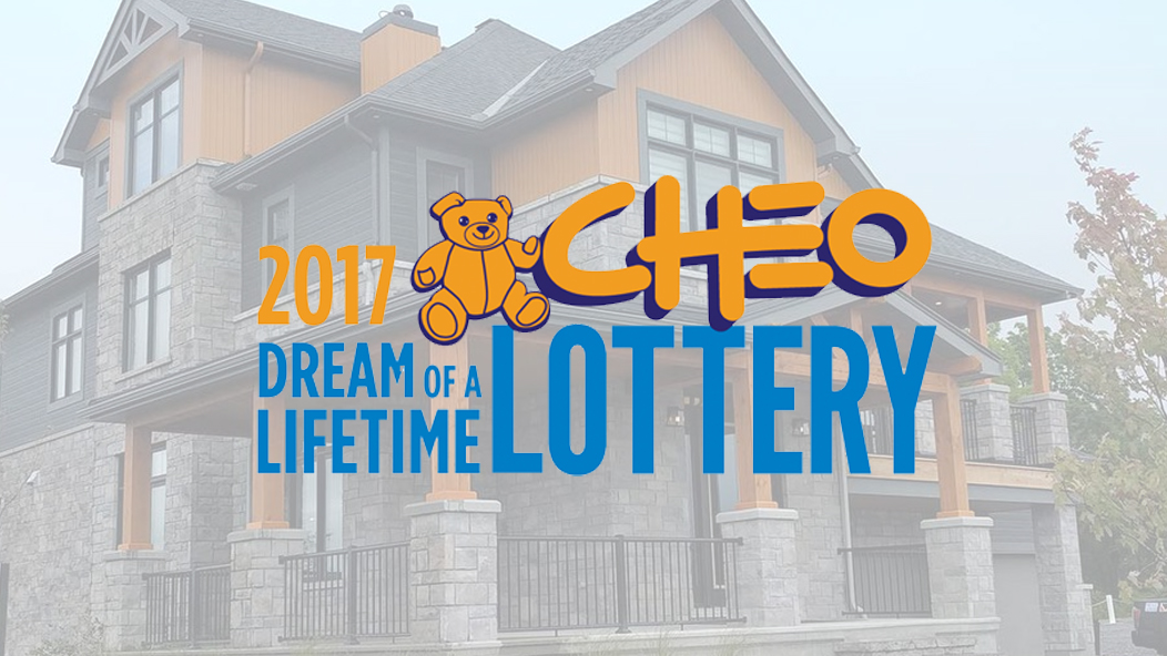 Cheo dream home pictures 2018 tunica.