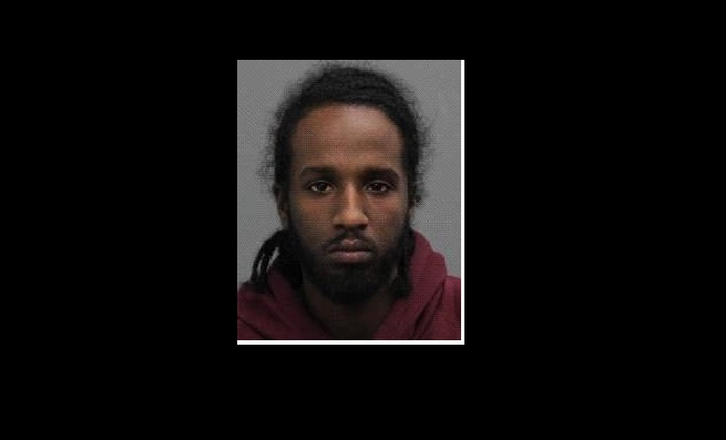 Police continue to search for man in connection to summer