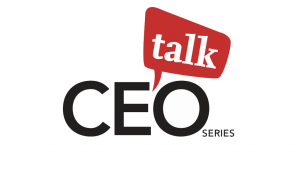 CEO Talk with Kevin Ford @ Brookstreet Hotel | Ottawa | Ontario | Canada