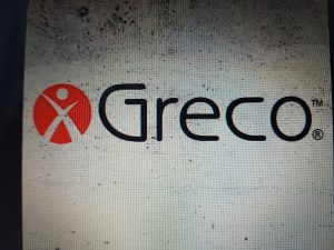 Greco Fitness Orleans