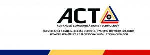 ACT CANADA