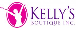 Kelly's Boutique Inc.