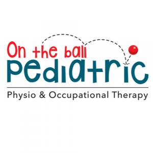 On the Ball Pediatric Physio and Occupational Therapy
