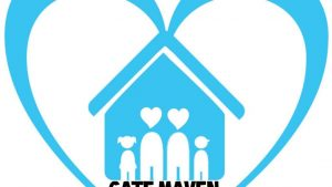 Gate Maven Childproofing Services