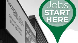 Community Employment Services in Perth