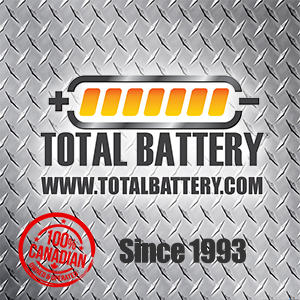 Total Battery