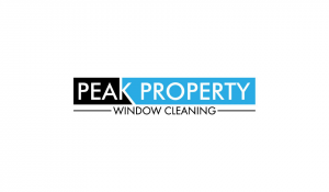 Peak Property Window Cleaning